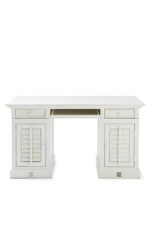 New Orleans Desk 150 cm