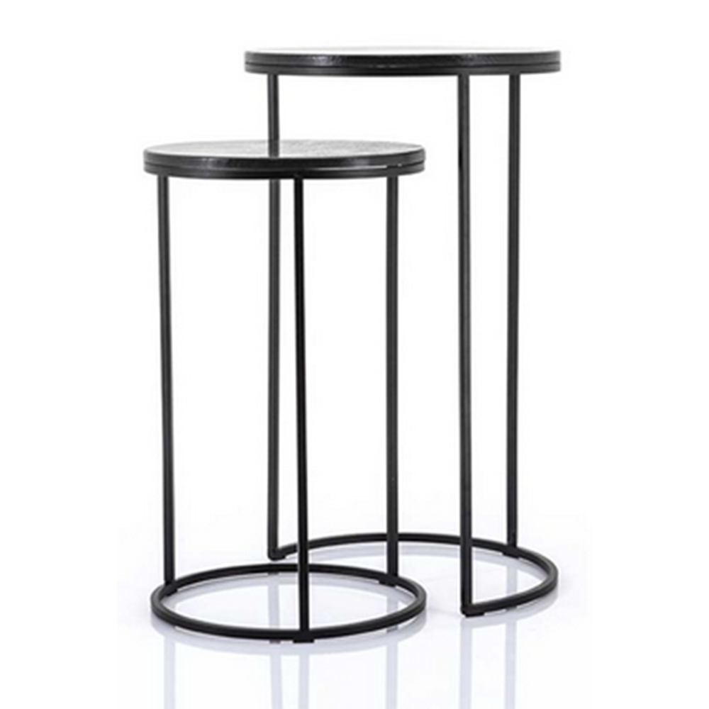 Postranní stůl Meryl