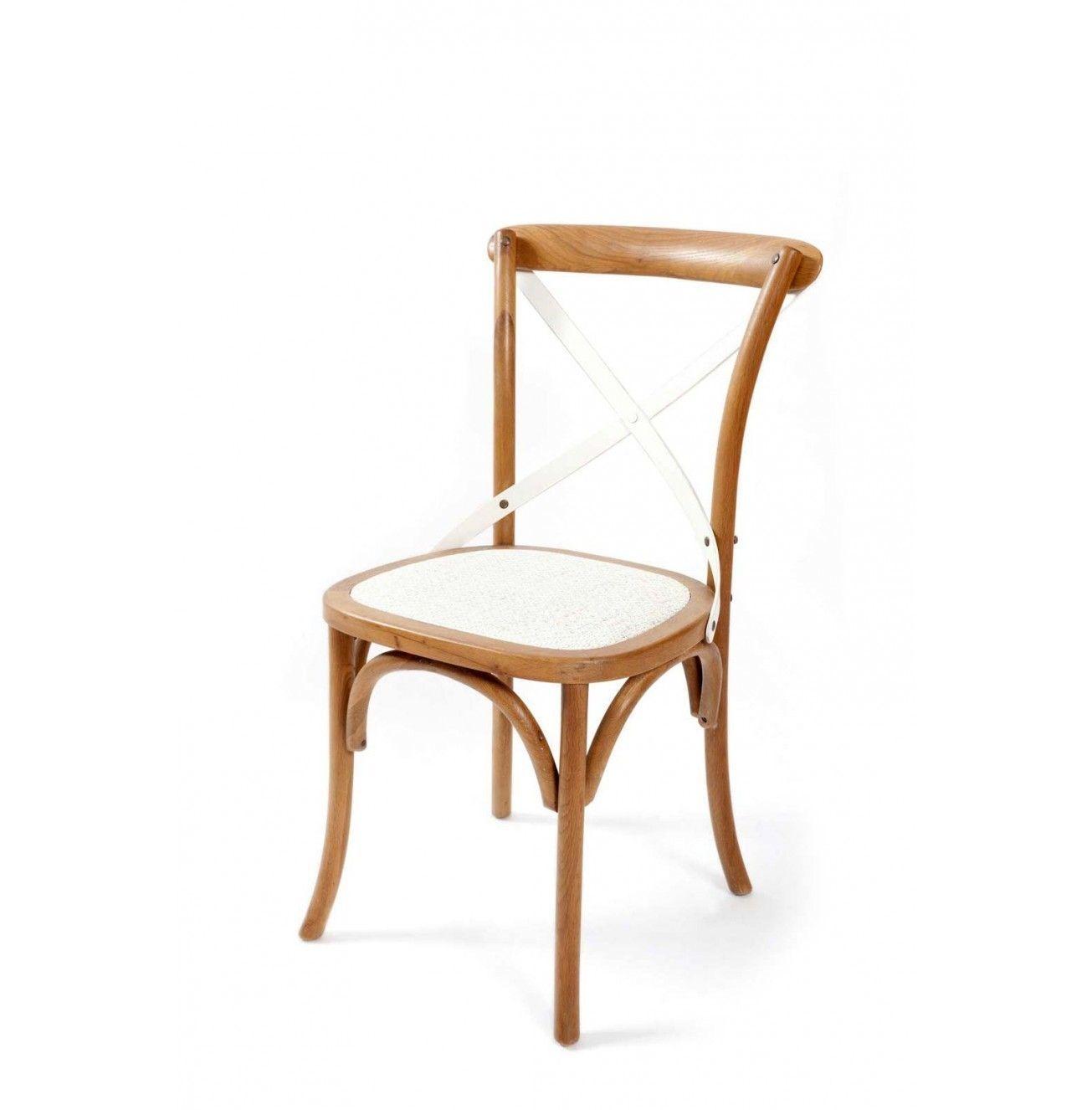 Jídelní židle St. Etienne