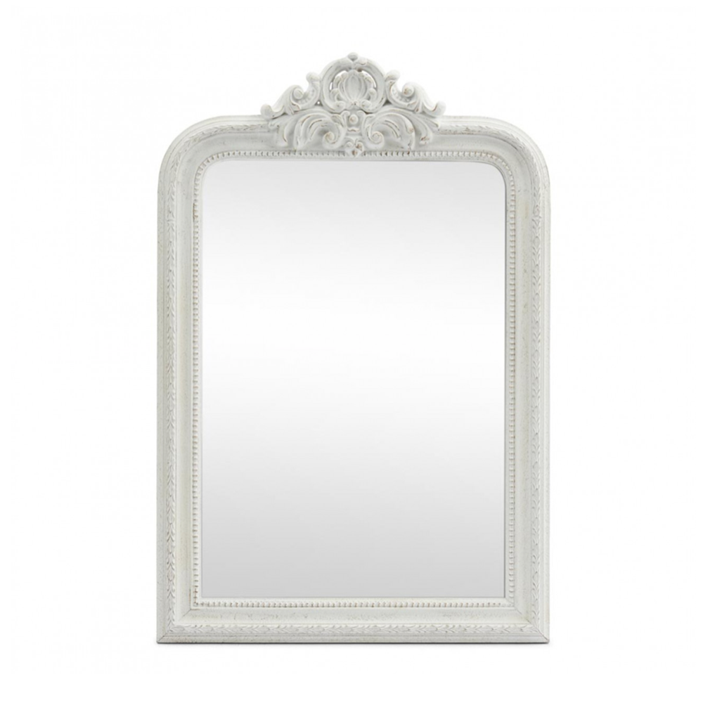 Vernier Mirror 80 x 120 cm