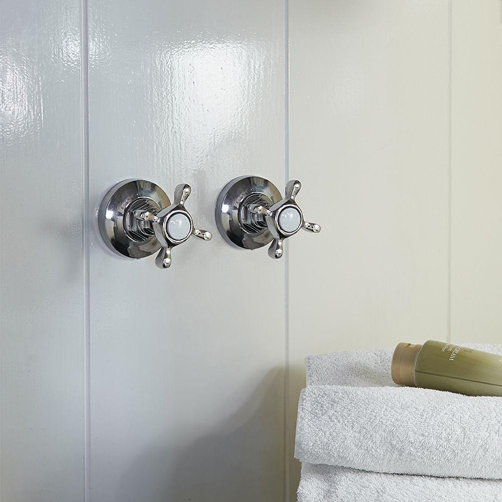 Háček L'Hotel Bathroom Hook