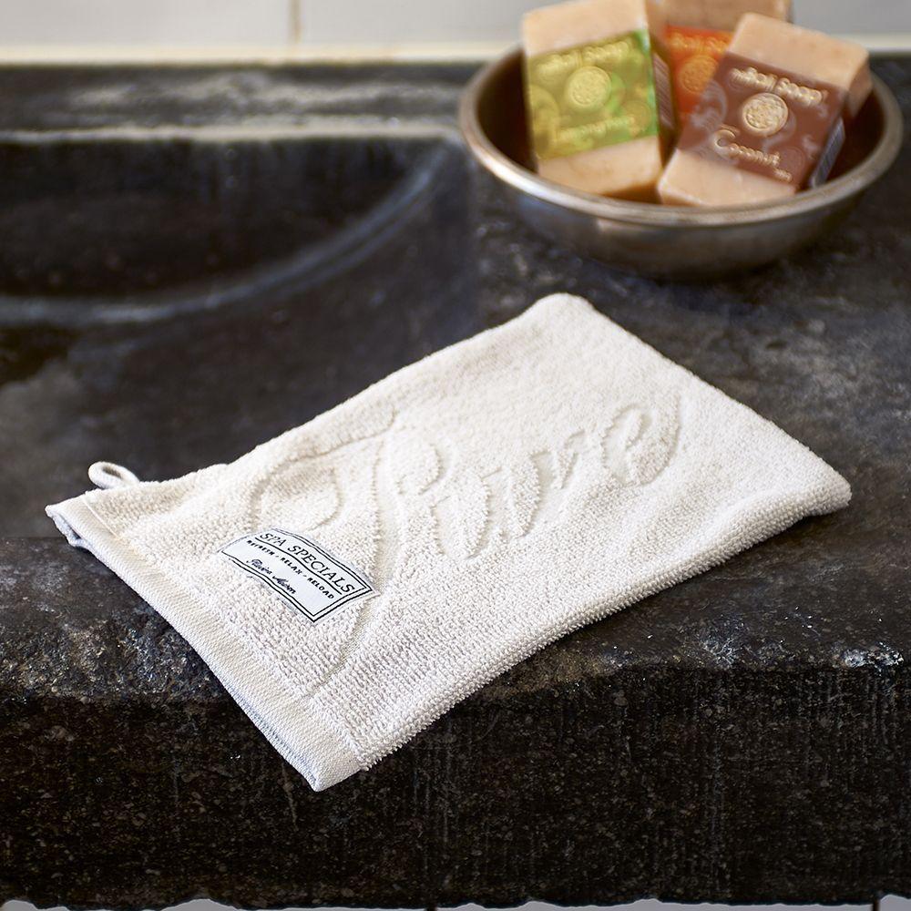 Útěrka Spa Specials Wash Cloth st