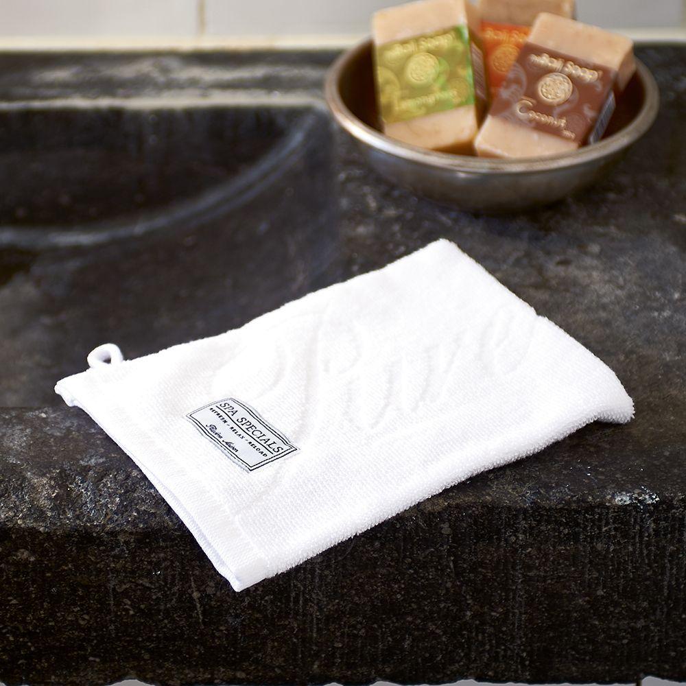 Útěrka  Spa Specials Wash Cloth pw