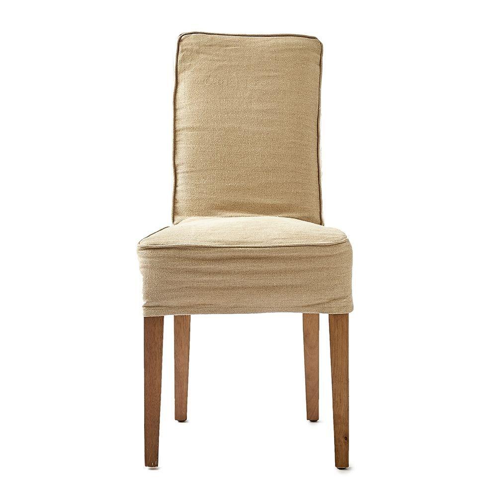 Jídelní židle Cape Breton Flax