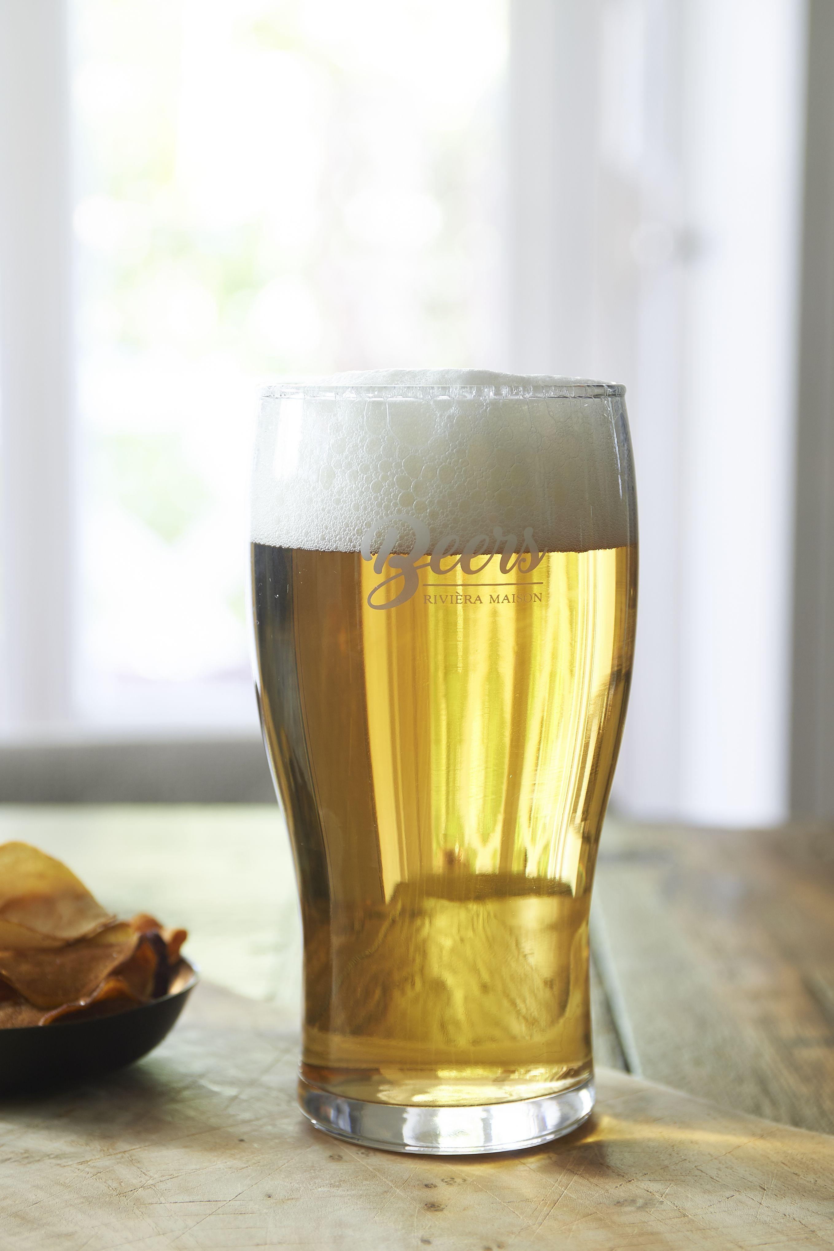 Sklenice Beers Beer