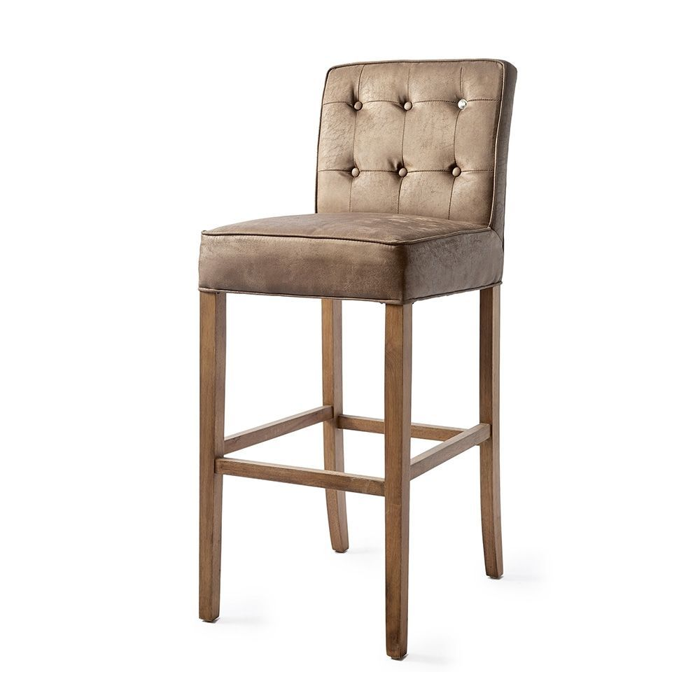 Barová židle Cape Breton, pellini, Coffee