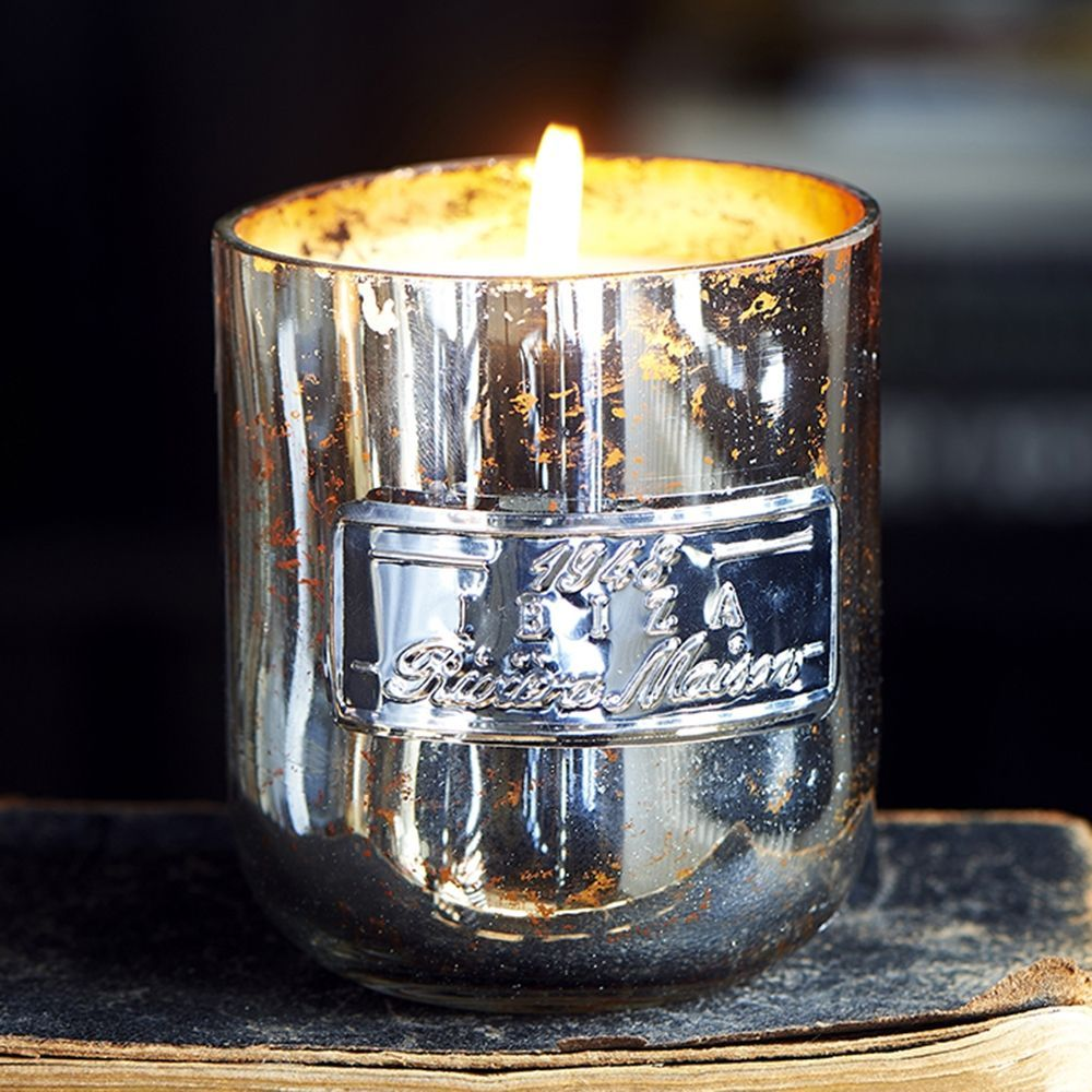Vonná svíčka RM Scented Candle Ibiza