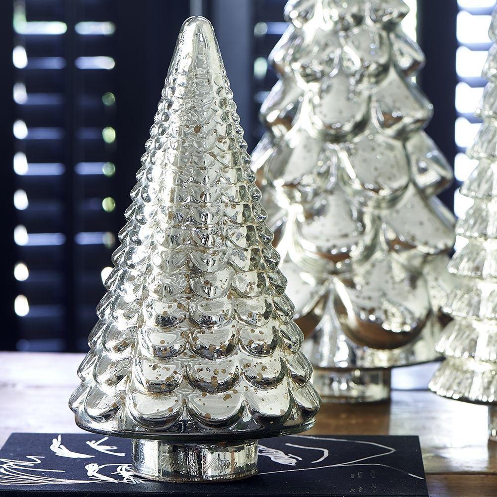 Dekorace Fifth Avenue Christmas Tree