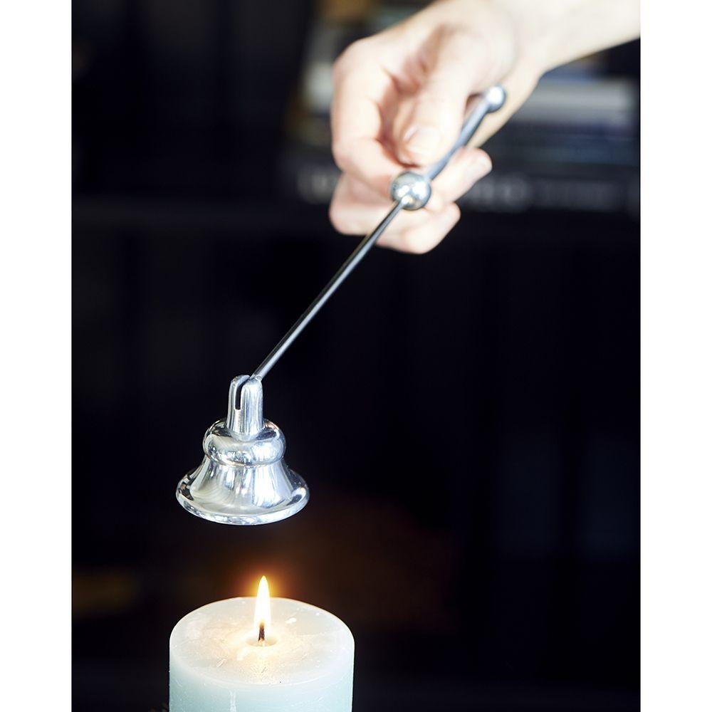Zhasínadlo svíček RM Classic Candle Snuffer