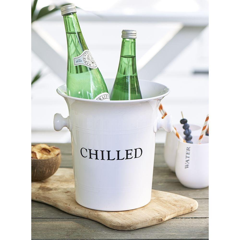 Chladič na víno Summer Wine Cooler