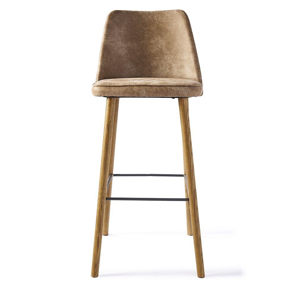 Barová židle Vegas, Pellini Camel