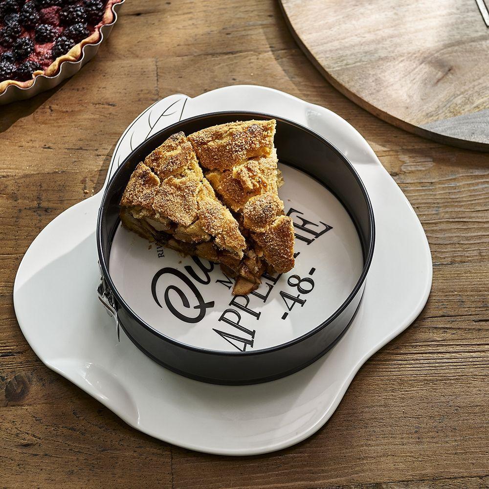 Forma na pečení Quality Made Apple Pie Springform