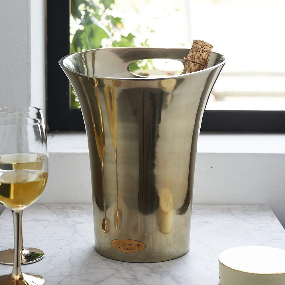 Chladič na šampaňské Concorde Champagne Cooler
