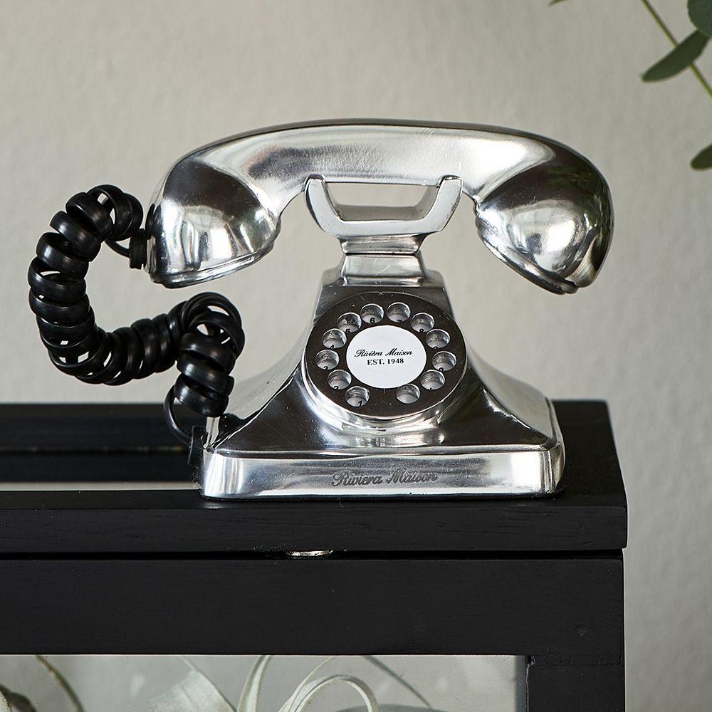 Dekorace Classic Mini Telephone