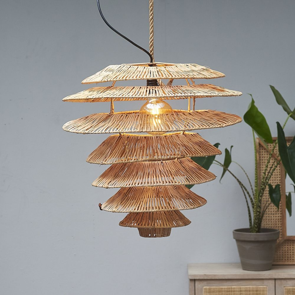 Stropní lampa Rio Hanging Lamp