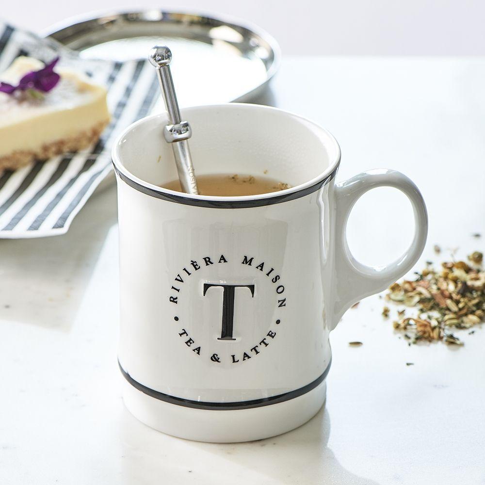 Hrnek RM 1948 Tea Mug