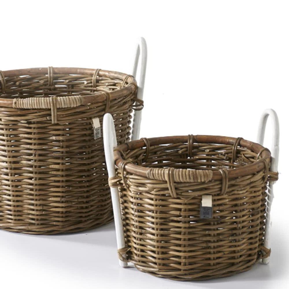 Košík Le Cannet Basket S ~