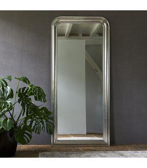 Zrcadlo Place Vendôme 100x220cm