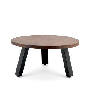 Konferenční stolek Salontafel Mango