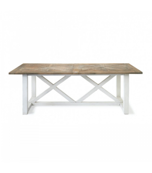 Château Chassigny Dining Table 220 x 100 cm