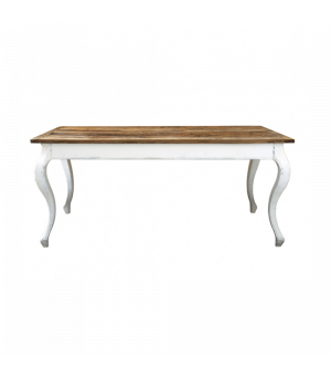 Driftwood Dining Table 180 x 90 cm