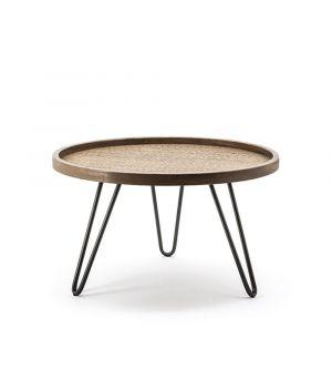 Konferenční stolek Drax - small