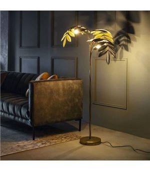 Stojící lampa Unbeleafable