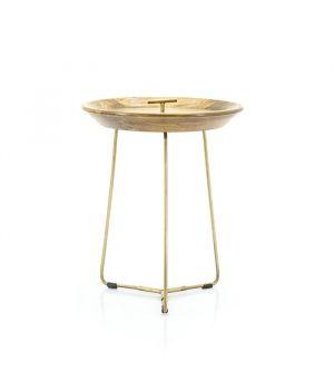 Konferenční stolek Medja - small
