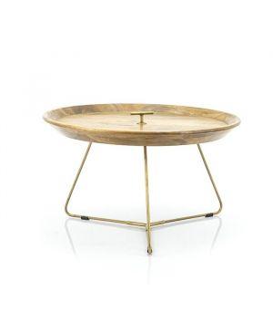 Konferenční stolek među - large
