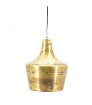 Wattson 1 - gold