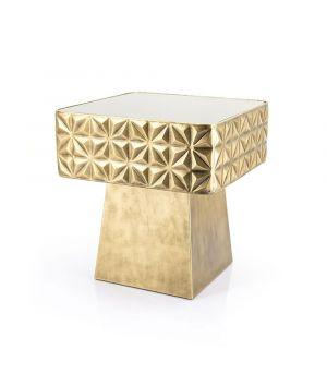 Konferenční stolek Besto - square