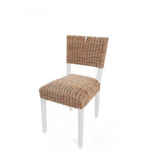 Jídelní židle Beecham