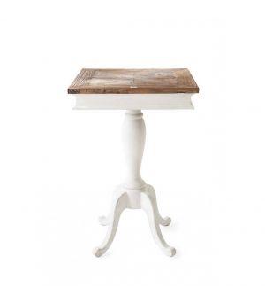 Barový stolek Château Belvedere