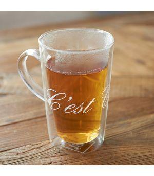 Šálek C'est Chaud Mug XL