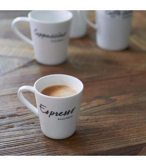 Hrnek Classic Espresso