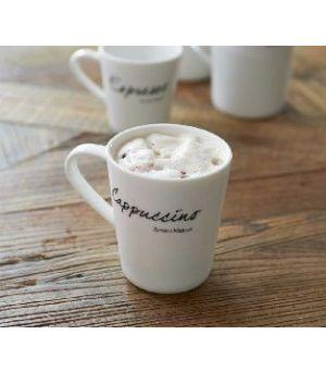 Hrnek Classic Cappuccino