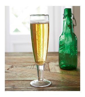 Sklenice Special Brew Beer Glass