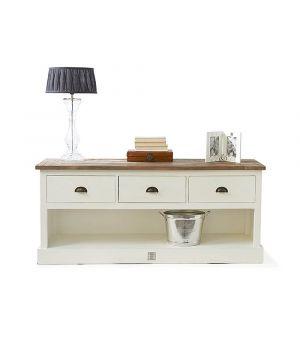TV stolek Newport Flatscreen Dresser 150cm