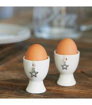 Držák Famous Charm Eggholder 2 pcs