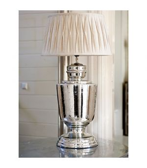 Lampa Chatsworth Table Lamp L