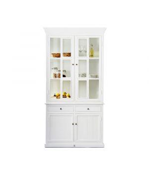 Bridgehill Cabinet