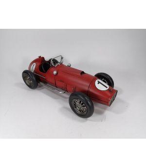 Ferrari 500 F2 1953 32x13x10,5