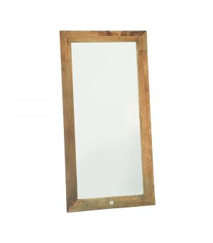 Zrcadlo  Beach House Mirror 90x180cm