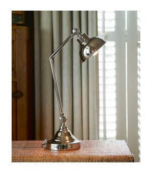 Desk Lamp Gloucester