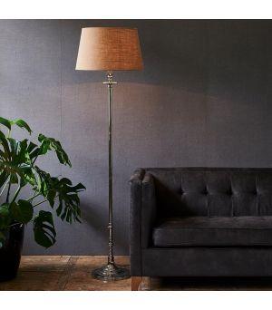 Stojací lampa L'Hotel