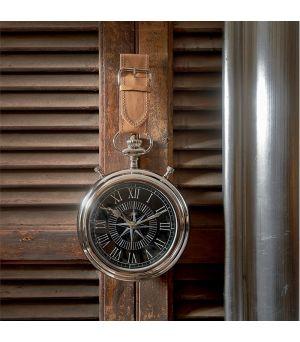 Hodiny RM Wall Clock