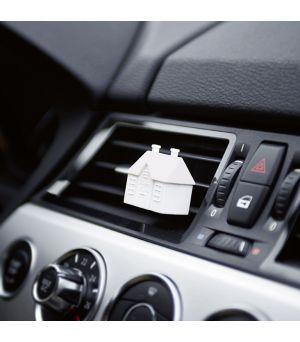 Vůně do auta RM Car Diffuser