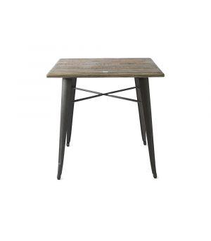 Jídelní stůl Camden Lock, 80x80cm