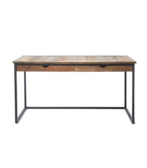 Shelter Island Office Desk 150 cm