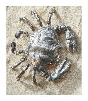 Dekorácia Crab Sea Treasure